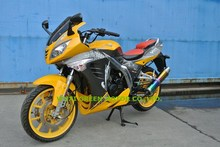 chopper motorbike 150CC200cc250CC super motorcycle