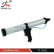 China professional hot electric silicon gun