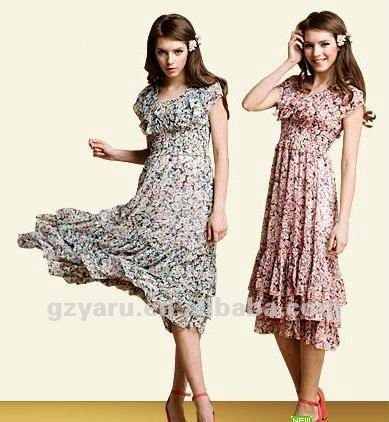 girls frock designs women