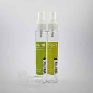 pets antibacterial spray anti-mildew for dog and cat