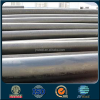 Black paingtings for16 inch seamless steel pipe price ,hs code carbon seamless steel pipe