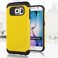 Cover case for samsung galaxy grand prime/mobile phone accessory case for samsung galaxy note 3 neo n750 n7505