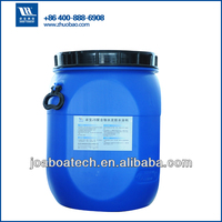 waterproof paint cenment based waterstop wall building materials