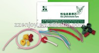 Insect pheromone lure for agriculture pest control