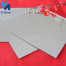 High Quality Aluminum Mirror Silver Mirror Glass with Best Price