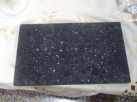 need a partnershp for black granite quarry