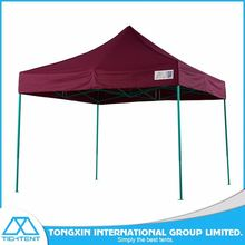 Chinese style exhibition tent promotional best selling hot products outdoor sports with low price