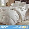 Hotel Bed Linen With Comforter Pillows /Hotel Suite Bedding Patchwork Quilt,Microfiber Hotel Duvet Sets