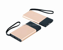 OUYI OY-303 Smartphone Fast Charging Type C Power Bank