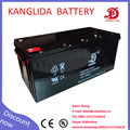 solar panel 200ah battery, shenzhen storage battery