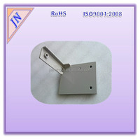High Quality Professional Sheet Metal Products