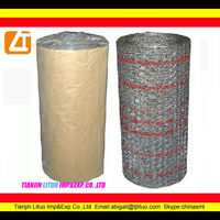 15years for USA Market stucco wire netting