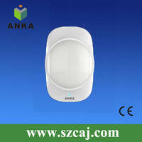 2 Years Battery life independent Mini pir motion sensor