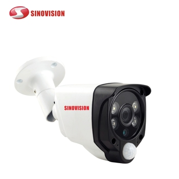 Sinovision Hotselling 1.3MP HD PIR Alarm Camera