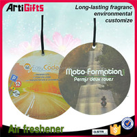 New fashion products scents air freshener