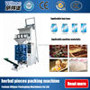 Nitrogen Filling Beverage Textiles Commodity Food