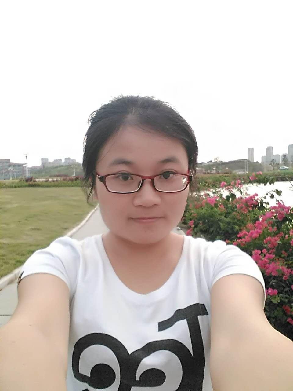 Fujian Kaiyue Electronics Co   Ltd