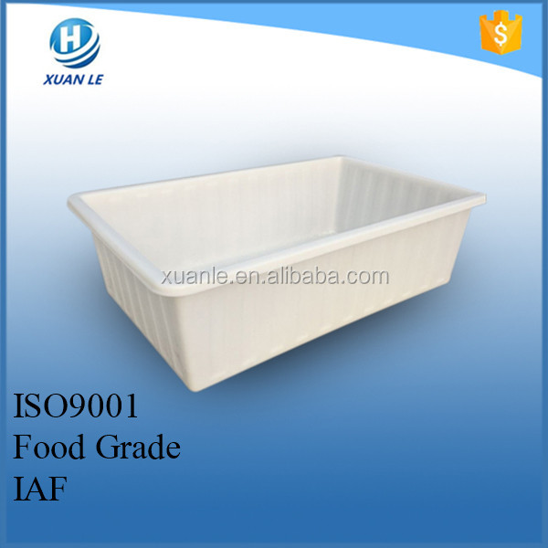 Good quality durable industrial crate pvc for veterinary use