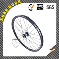 29er MTB wheels full carbon mountain bicycle parts 35mm width 25mm clincher hookless for all mountain 29