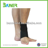 ankle support health support