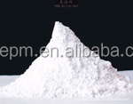Wholesale High Quality Plaster Gypsum powder for molding