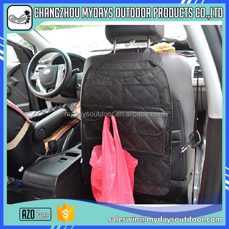 Cost-effective car bag organizer for wholesales