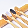 /product-detail/reusable-bamboo-toothbrush-with-biodegradable-bamboo-charcoal-toothbrush-62211840630.html