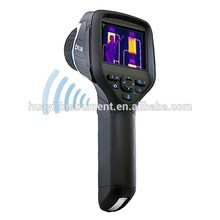 Handheld Flir E50 Digital Infrared Thermal Imaging Camera with -20 to 650C