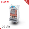 QIANJI Alibaba China Supplier Mini Electromagnetic Relay General Purpose Relay