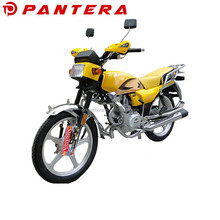 High Quality Unique 150CC Optional Motorcycle