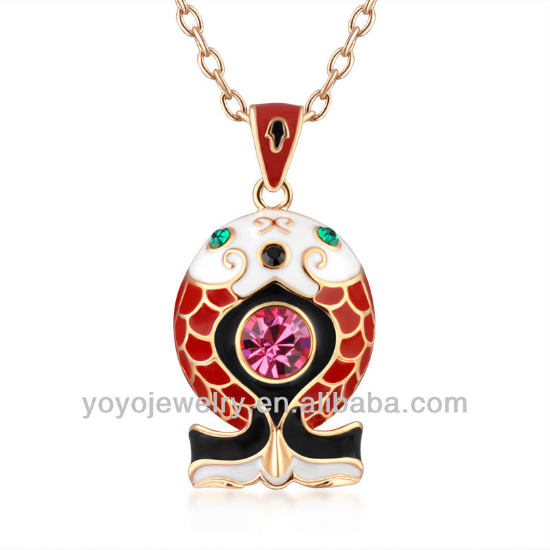 N238 2014 High quality new zinc alloy jewelry
