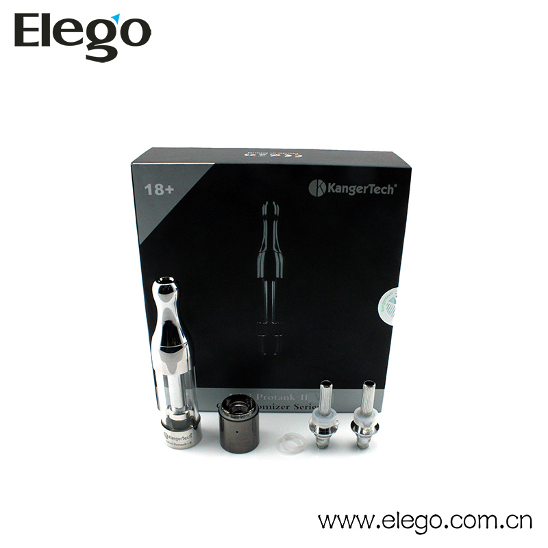 China alibaba Kanger mini protank2 mini pro tank 2 in stock