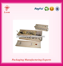 Cheap small wooden boxes for wine/tea/cigarette/jewelry/