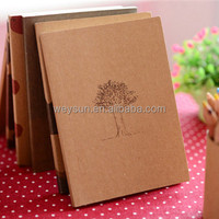 Wholesale Stationery Vintage Pastel Drawing Pastels