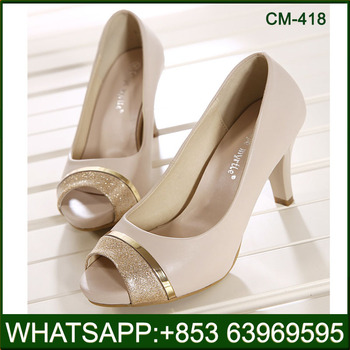 2017 New Arrivals Lady Shoes,Cheap Lady Shoes ,Lady Shoes For Sale