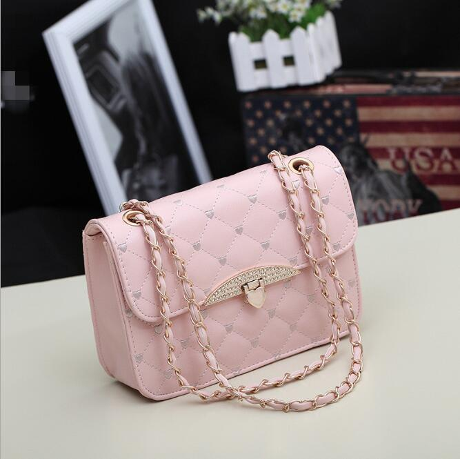zm42757a new design hot sales with great price crossbody bag women fashion ladies bags images