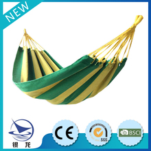 Fastness hammock, famous around the world, outdoor furniture