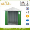 economy transition China Manufacturer metal dog house