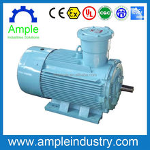 Low cost designer ys electric motor 8kw