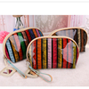 2016 New design multi-function travel toiletry bag cosmetic bag