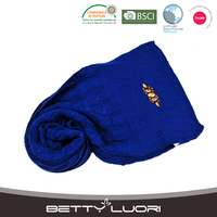 OEM Available fashion winter muffler