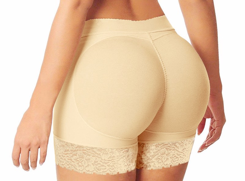 manufacturer body shaping undergarments for wholesales