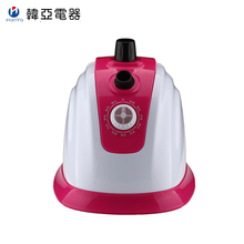 Most Popular Handheld Stand Steam Iron Garment Steamer