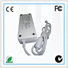 High Quality Switching Power Supply 5v
