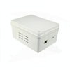 IP65 IEC Enclosure Electrical PC Material PVC Junction Box