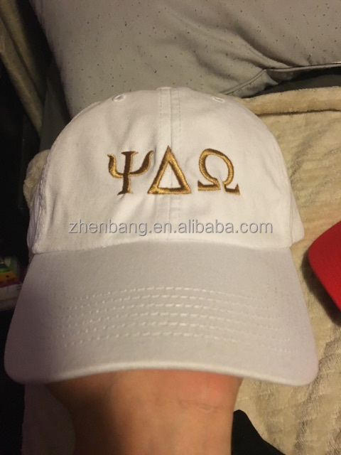 Wholesale High Quality 100% Cotton Summer Hat Sports <strong>Caps</strong> Custom Baseball <strong>Caps</strong>