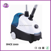 Best service OEM professional garment steamer reviews