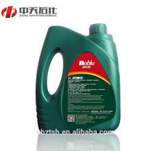 mobil oil lubricants lubricants for gasoline engines SL 5W-30