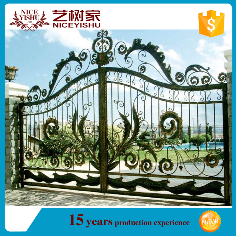 modern main gate designs,sliding gate designs,front gate designs