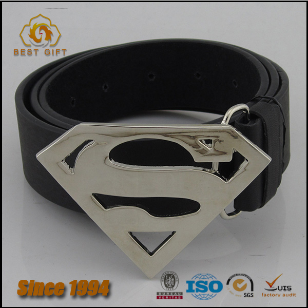 Top sell cheap dongguan manufacturer belt buckle wholesaler